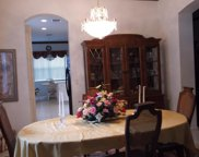 9143 Bay Harbour Circle, West Palm Beach image