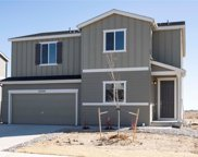 2354 Horse Shoe Circle, Fort Lupton image