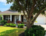 283 Whitchurch St., Murrells Inlet image