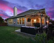1600 Luckenbach, Forney image