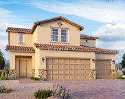 115 SCARLETT VIEW Avenue Unit #lot 88, North Las Vegas image