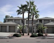 16677 E Westby Drive Unit #206, Fountain Hills image
