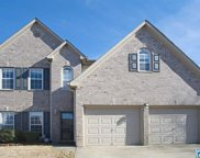 5123 Overlook Cir, Mccalla image