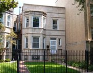 4037 North Kenmore Avenue, Chicago image