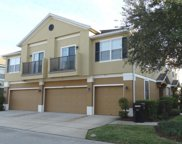 6506 S Goldenrod Road Unit B, Orlando image