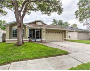 4518 Weeping Willow Circle, Casselberry image