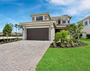 10056 Windy Pointe CT, Fort Myers image