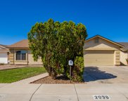 2038 E Devon Road, Gilbert image
