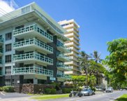 2957 Kalakaua Avenue Unit 408, Honolulu image