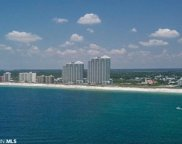 26302 Perdido Beach Blvd Unit 2002, Orange Beach image