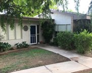 4800 N 68th Street Unit #164, Scottsdale image