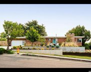 77 E Edgecombe Dr N, Salt Lake City image