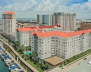 700 S Harbour Island Boulevard Unit 201, Tampa image