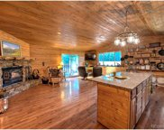 11814 Cochise Circle, Conifer image