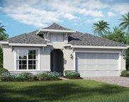 7957 Hanson Bay Place, Kissimmee image