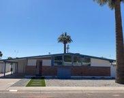 4131 E Granada Road, Phoenix image