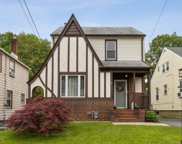 17 CLAY ST, Clifton City image