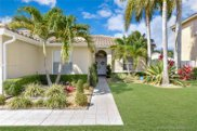 19087 Nw 23rd St, Pembroke Pines image