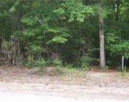 Chicopee, Crawfordville image