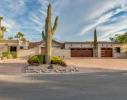 8623 E Clubhouse Way, Scottsdale image
