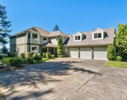 4012 4th St NW, Gig Harbor image
