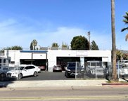 5220 Cass St, Pacific Beach/Mission Beach image