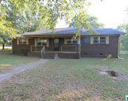 58 Leathers Ln, Oneonta image