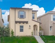 21577 Trail Blazer Ln, Escondido image
