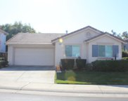 9564  Lakewind Lane, Elk Grove image