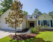 60 Wickham Ct., Pawleys Island image