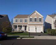 531 Shoemaker Drive, Fountainville image