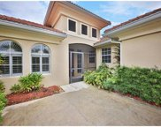 9274 Breno DR, Fort Myers image