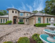 5049 Lake Howell Road, Winter Park image