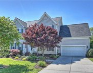 10602  Persimmon Creek Drive, Mint Hill image