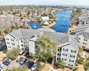 601 N Hillside Dr. N Unit 3946, North Myrtle Beach image