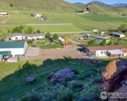 3208 S County Road 29, Loveland image