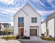 3301 Cantwell Ln, Austin image