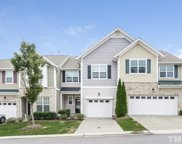 7239 Terregles Drive Unit #7239, Raleigh image