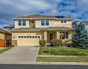 11640 South Flower Mound Way, Parker image