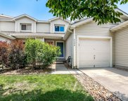 7796 South Kalispell Court, Englewood image