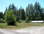 6831 NW Newberry Hill Rd, Silverdale image