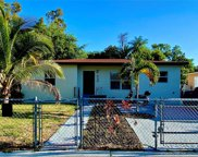 820 Ne 145th St, North Miami image