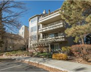 4605 South Yosemite Street Unit C-101, Denver image