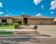 20880 S Titus Street, Queen Creek image