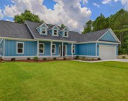 128 Kings Harbor Drive, Holly Ridge image