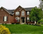 3346 Babson  Court, Franklin Twp image
