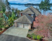 5319 Countryside Beach Dr NW, Olympia image