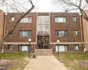 11512 BUCKNELL DRIVE Unit #103, Silver Spring image