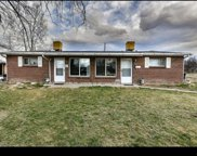 4361 S Rose Garden Ln, Salt Lake City image