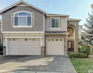 4004 215th St SE, Bothell image